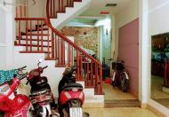 Nhà Phố Bùi Xương Trạch,Thanh Xuân, 4 tầng, MT 4m, giá rẻ, LH: 0856363111
