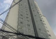 Nhà mặt phố Chính Kinh, Thanh Xuân, gara, kinh doanh, 72m2x4T, mt 4.2m, 12.3 tỷ.