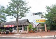 Cần sang quán ăn gia đình, khu phố Láng Sim, trung tâm Phước Bửu, vị trí 2 mặt tiền