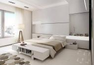 Cần cho thuê căn hộ Tata, quận 8