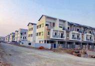 Cần tiền đáo hạn ngân hàng bán gấp nhà liền kề 75m2 tại khu đô thị Vsip Bắc Ninh