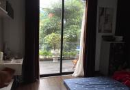 Cần bán gấp nhà Phân Lô, Kinh Doanh, DT 25/30m2, 5 tầng, giá 5,3 tỷ. LH: 0904608163.