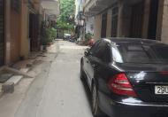 Nhà đẹp phố Hoàng Cầu, quận Đống Đa, giá 2,85 tỷ, lhe 0964157279.