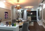 Bán nhà khu K80A phố Vĩnh Phúc – Đội Nhân, Ba Đình, dt 78m, 2 mặt tiền, ô tô, mt 5m, giá 8.25 tỷ.