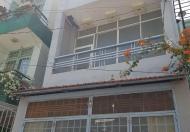Hot hot hot – Bán nhà HXH 6m - Nở hậu - Quận Phú Nhuận giá yêu thương 6,5 tỷ.
