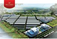 Còn mấy lô KDC An Thuận cần bán nhanh, DT từ 92,5-120m2 đường 17m, 22m, lô góc, biệt thự 0868292939 (Em nhận mua bán kí gửi nhà đấ...