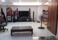 Kinh doanh căn hộ dịch vụ. Thang máy. Bán nhà phố Đặng Văn Ngữ 94mx9T.