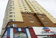 Bán căn hộ Âu Cơ Tower, DT 88m2, 3PN, để lại NT, giá 2,7 tỷ, SH riêng, LH 0932044599