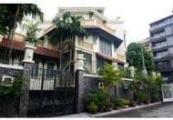 Hàng HOT!!! Nhà MT Huỳnh Tịnh Của, Quận 3, DT: 9.5x22, giá 47.5 tỷ (TL)