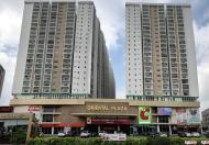 Bán căn hộ Oriental Plaza, DT 89m2, 2PN, NT cơ bản, giá 2,750 Tỷ. LH 0932044599