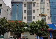 Bán nhà mặt phố Nguyễn Xiển 100m2 mặt tiền 6m giá 20.5 tỷ