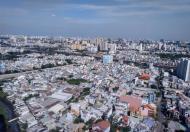 Cần bán CHCC Lê Thành, Block B. Diện tích 71m2, 2 phòng ngủ, 2WC, 1.5 tỷ, sổ hồng, nhà đẹp, thoáng mát
