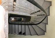 Bán nhà tại mặt phố Trại Chuối, Hồng Bàng diện tích 56 m2, giá 2,1 tỷ