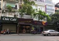 Nhà siêu đẹp phố Bạch Mai, kinh doanh, cho thuê, 55m2 chỉ hơn 15 tỷ, lh:0945204322.