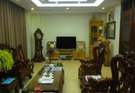 Bán nhà Bà Triệu, Hoàn Kiếm nhà đẹp gần phố. 36m2 x 5 tầng giá 9.5 tỷ. 0971592204
