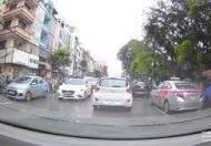Cho thuê nhà mặt phố Lê Thanh Nghị 80m2, 9.5m mặt tiền, 70 triệu/tháng