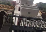 Bán nhà ĐẠI TỪ, Hoàng Mai, Ô TÔ 46m2, 5t, mt 4,2 giá 3,9 tỷ