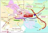 Còn mấy lô KDC An Thuận cần bán nhanh, DT từ 92,5-120m2 đường 17m, 22m,32m, lô góc, biệt thự 0868.29.29.39 (Em nhận mua bán kí gửi...