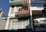 Chính chủ bán nhà Ba Tháng Hai – 45m2-5 tầng-HXH-5.85 tỷ LH: 0986818614