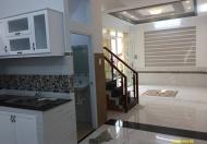 Chính chủ bán gấp nhà 369/3 Lê Hồng Phong, Phường 2, Quận 10.