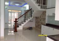 Bán nhà 2 mặt hẻm 392/8 Cao Thắng Q10, 3.5x14m 2 lầu mới 100% nhà đẹp giá hơn 7 tỷ.