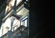 Cần bán căn nhà đường 28 linh đông. Vị trí ngay cạnh vành đai 2 rộng 67m. giá 5.3 tỷ