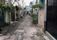Cần bán gấp lô đất Ngô Xuân Quảng, đường trước nhà oto đậu tận cửa, giá 1 tỷ 627 triệu.