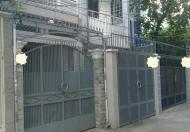 Nhà bán hẻm xe hơi đường Điện Biên Phủ,phường 1,quận 3,102 m2,16 tỷ.