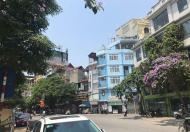 Cần bán nhà giá rẻ mặt phố Thượng Đình 46m2 3 tầng giá chỉ 9.5 tỷ