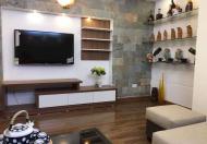 Nhà mới đẹp, 3.6x12m 3 lầu Nguyễn Xí chỉ còn 4.55 tỷ