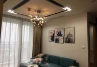 Bán căn duplex 110, 3 ngủ tại Vinhomes Gardenia. Gía 4.5 tỷ, full đồ. LH 0866416107