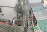 Cần bán đất ở Cửu Việt 2, 73.8m2 nằm trên trục chính đường. Giá 55 triệu/m2.