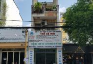 Bán Nhà Mặt Tiền Đ.Nguyễn Văn Lượng, Phường 17, Quận Gò Vấp, Tp Hồ Chí Minh