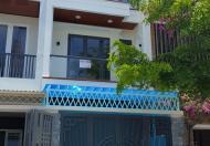 Bán căn nhà thuộc khu đô thị Lê Hồng Phong 2, P. Phước Hải, Tp.Nha Trang (FULL nội thất)