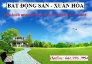 Bán tòa nhà 7 tầng MP Hoàng Văn Thái hơn 17 tỷ 100m2 cho thuê 60tr/thg