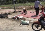 Chính chủ bán gấp lô đất mặt tiền Bắc Sơn - Long Thành, thuộc TP Biên Hòa, giá rẻ: 700tr, 0912928869