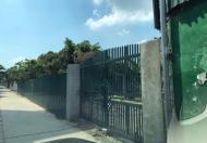 Bán đất phố Nguyễn Khánh Toàn, Cầu Giấy, Dt 330m2, Mt 11m, giá 28 tỷ. LH: 0904608163.