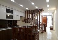 Bán nhà đẹp phố Xuân Diệu, Đặng Thai Mai lô góc, 220m2 x 3T, mặt tiền 6.2m, 33 tỷ, 0903410089