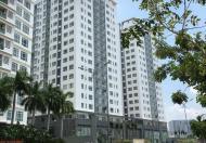 Cần cho thuê nhà phố nguyên căn KDC Him Lam Kênh Tẻ Quận 7 DT: 100m2 giá 45tr/tháng LH Hải: 0903358996.