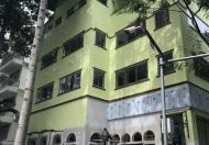 Cho thuê nhà phố thiết kế văn phòng KDC Him Lam Kênh Tẻ P Tân Hưng Quận 7 LH Hải: 0903358996.