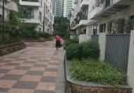 Bán VilLa cao cấp 671 Hoàng Hoa Thám, Ba Đình, DT 86m2, 1 hầm, 5 tầng đẹp lung linh