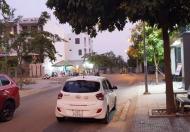 Bán đất KDC SAVICO Tam Bình, Thủ Đức 140m2 ngang 6m giá 39 triệu/m2