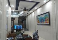 Bán nhà mặt phố Nguyễn Tường Loan, Lê Chân, Hải Phòng, LH 0936778928