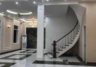 Bán Biệt thự BT2 VĂN QUÁN 209m, Phong cách Châu Âu, giá 20 tỷ. Lh 0981902804.