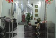 Bán nhà 3 tầng cực kỳ chắc chắn và đẹp tại Đình Đông, Lê Chân. Giá 2.9 tỷ
