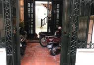 Chính CHủ Bán Gấp Nhà Thanh Nhàn, Ở Ngay Ngõ Rộng, 60m2 Giá Chỉ Hơn 3 Tỷ.