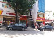 Bán nhà Lương Định Của, kinh doanh tốt, ngõ ô tô, 40m2, 4 tầng, giá 5.9 tỷ