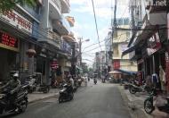 Bán nhà mặt đường Đình Đông, Lê Chân, Hải Phòng, 2 tỷ 800 triệu, LH 0936778928