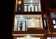 Cho thuê nhà mặt tiền đường số 13, KĐT Lê Hồng Phong 2, Nha Trang