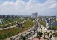 Bán gấp lô đất liền kề Thanh Hà – Hà Đông vị trí đẹp